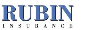 Rubin Insurance Agency, Inc.